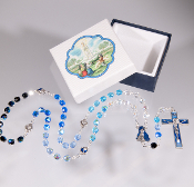 ROSARIES - Gallery