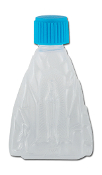"1 OZ Our Lady of Lourdes Holy Water Bottle PLASTIC 3"" Catholic holy water bottles, Plastic Holy water bottle, inexpensive"